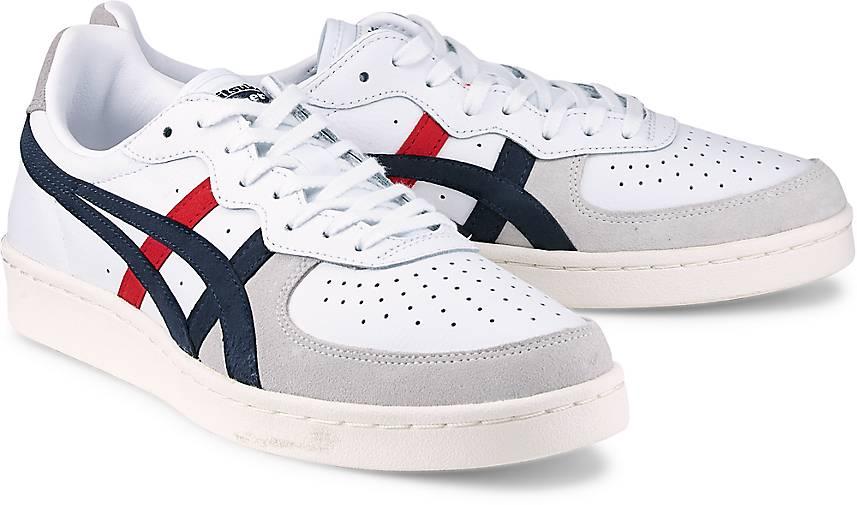 Onitsuka Tiger Sneaker GSM