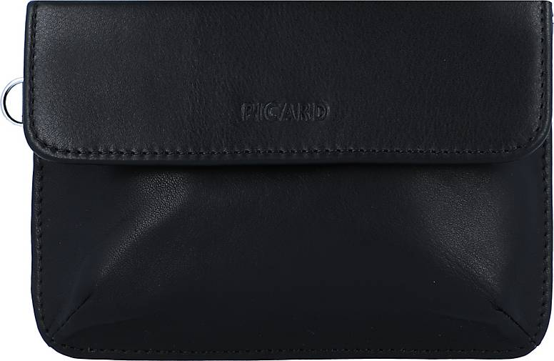 PICARD Brooklyn Schlüsseletui 13 cm