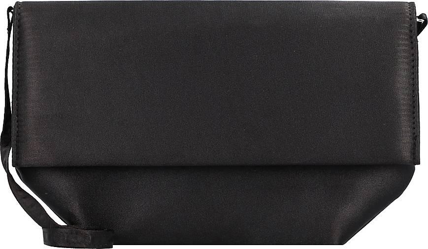 PICARD Scala Clutch Tasche 24 cm