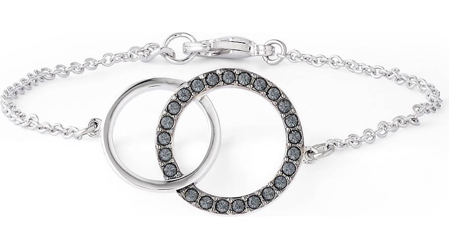 PIPPA&JEAN PippaJean Ring