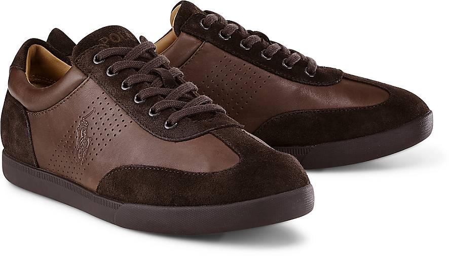 POLO Ralph Lauren Sneaker CADOC