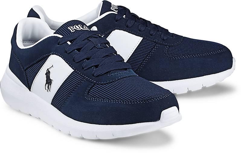 POLO Ralph Lauren Sneaker CORDELL