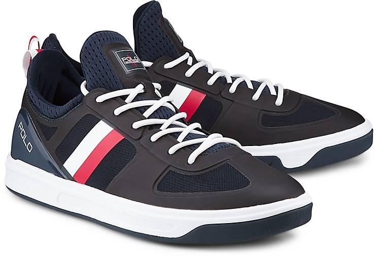 POLO Ralph Lauren Sneaker COURT 200
