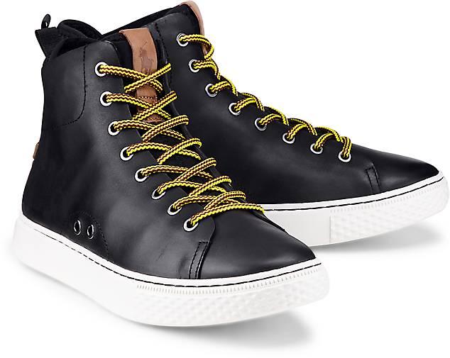 POLO Ralph Lauren Sneaker DLEANEY