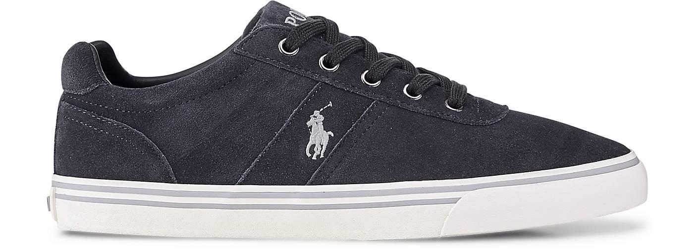 POLO Ralph Lauren Sneaker HANFORD