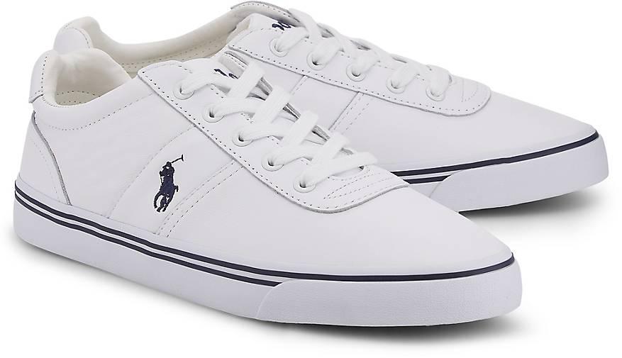 separation shoes 78566 9b423 Sneaker HANFORD