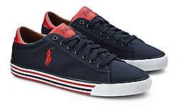 POLO Ralph Lauren Sneaker HARVEY