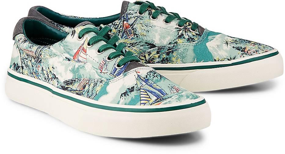 POLO Ralph Lauren Sneaker THORTON III