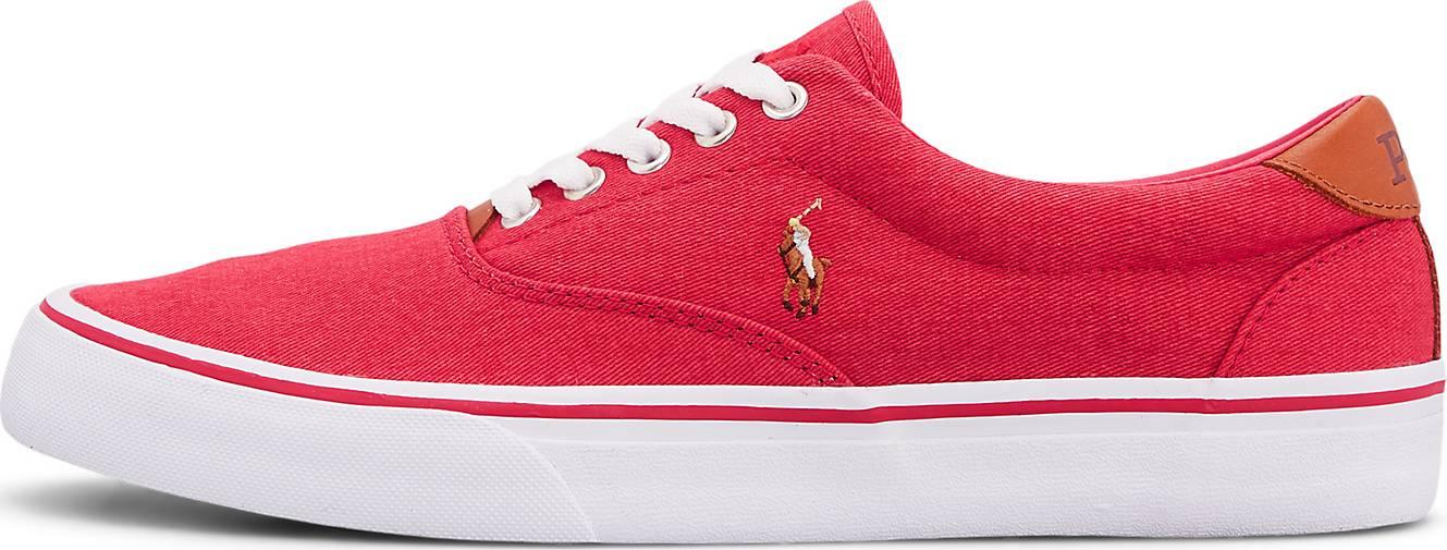 POLO Ralph Lauren Sneaker THORTON