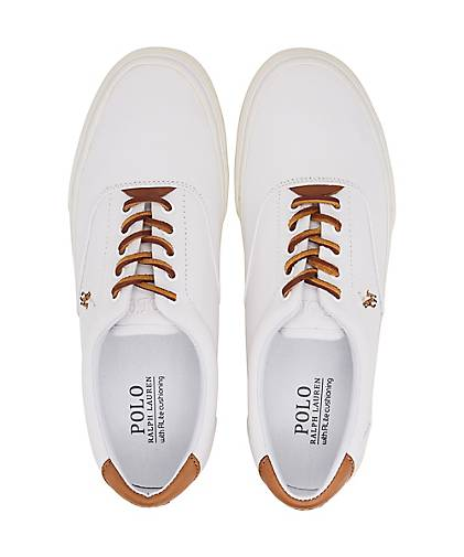 Sneaker Sneaker Sneaker Thorton Herren Weiß Weiß Thorton Herren Thorton Herren Weiß Herren Sneaker Thorton PF5wgqTZ