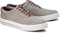 Polo Ralph Lauren Sneaker Damen