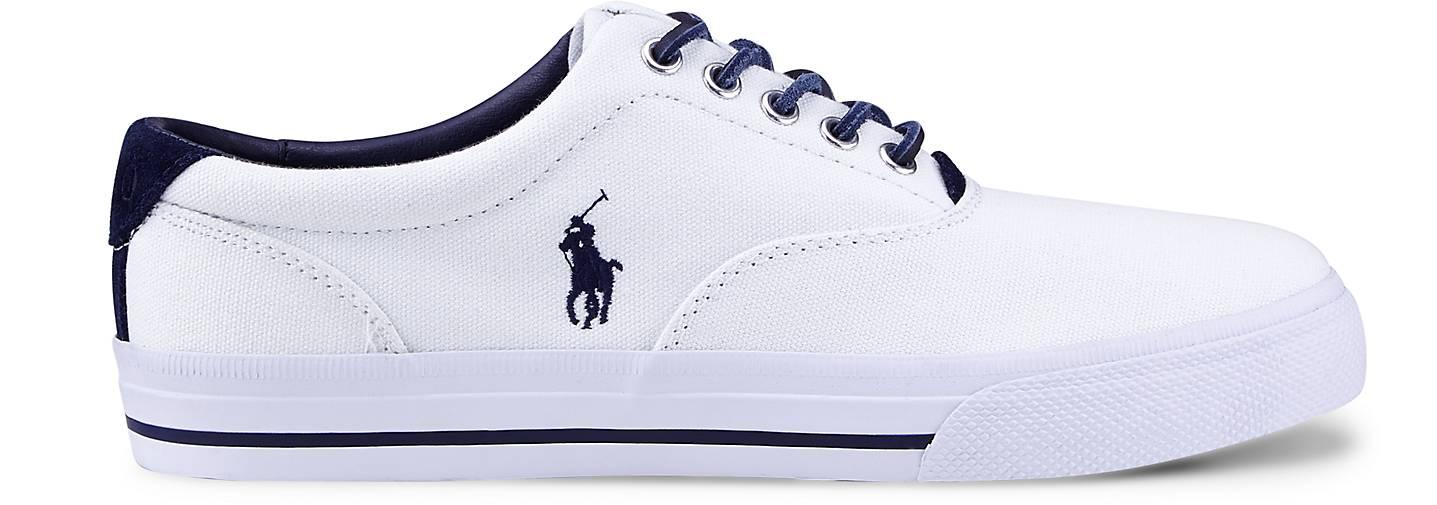 POLO Ralph Lauren Sneaker VAUGHN