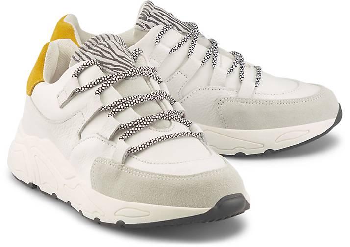 PS POELMANN Fashion-Sneaker