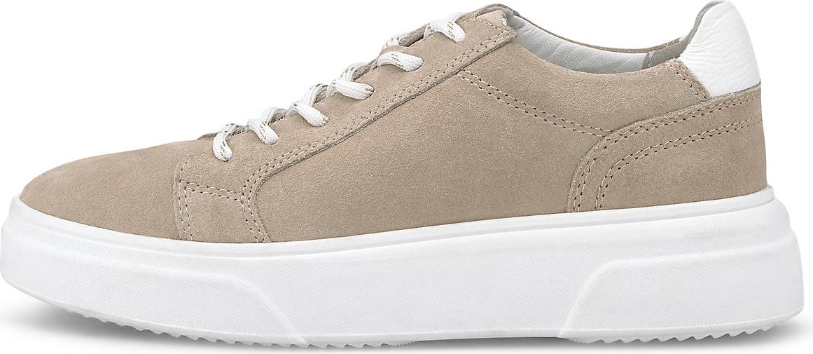 PS POELMANN Platform-Sneaker
