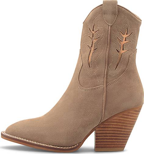 PS POELMANN Western-Boots