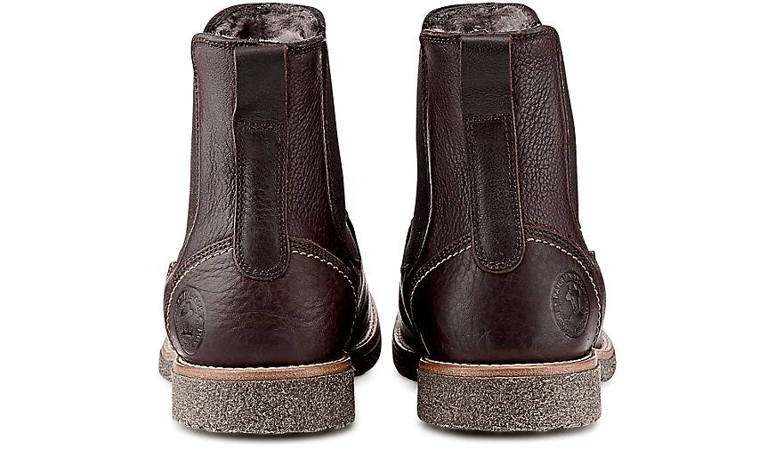 3e28583f68ee56 ... Panama Jack Boot GARNOCK IGLOO C1 in