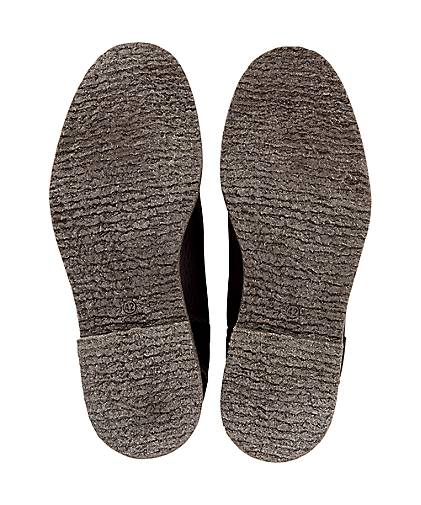 Panama Jack Boot GARNOCK IGLOO C1 in | braun-dunkel kaufen - 46818001 | in GÖRTZ Gute Qualität beliebte Schuhe 171337