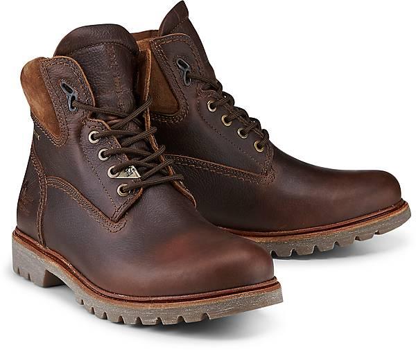 Panama Jack Boots AMUR GTX