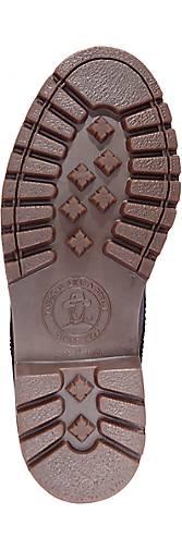 Panama Jack Boots AVIATOR IGLOO in braun-dunkel GÖRTZ kaufen - 45839401 | GÖRTZ braun-dunkel Gute Qualität beliebte Schuhe 39434e