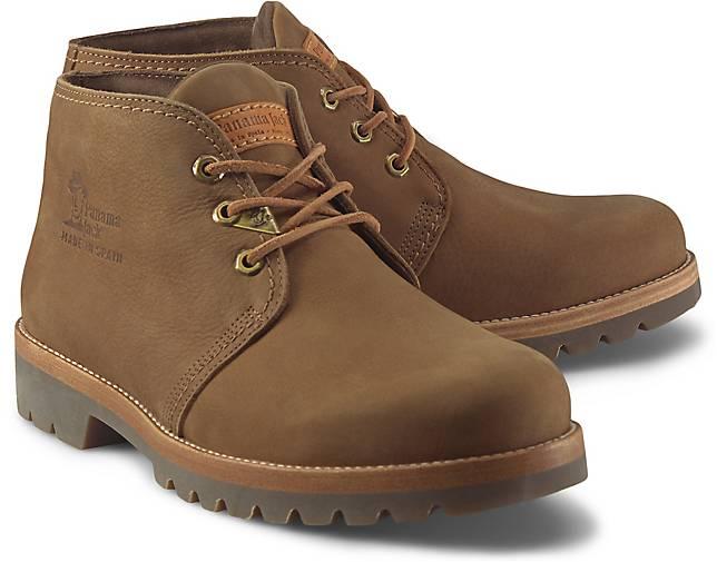 Panama Jack Boots BOTA PANAMA C32