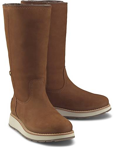Panama Jack Boots COLUMBIA IGLOO B2