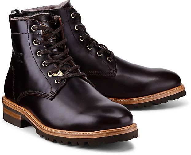 Panama Jack Boots EMERY IGLOO C1