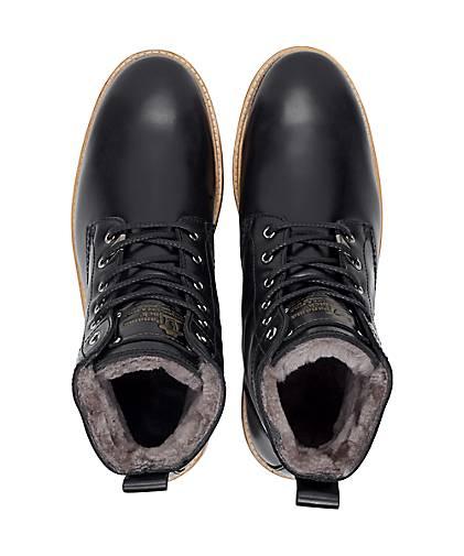 Panama Jack Boots EMERY-IGLOO C3 in schwarz GÖRTZ kaufen - 46817801 | GÖRTZ schwarz Gute Qualität beliebte Schuhe d9fa16