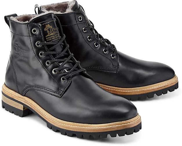Panama Panama Panama Jack Stiefel EMERY-IGLOO C3 in schwarz kaufen - 46817801 GÖRTZ Gute Qualität beliebte Schuhe 29ddbd
