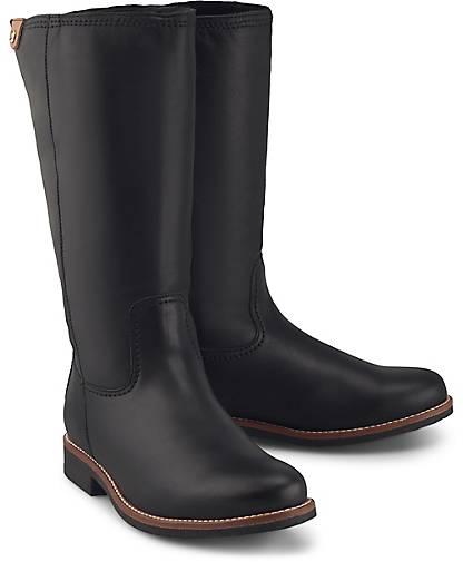 Panama Jack Boots GALIA IGLOO TRAVELLING B1