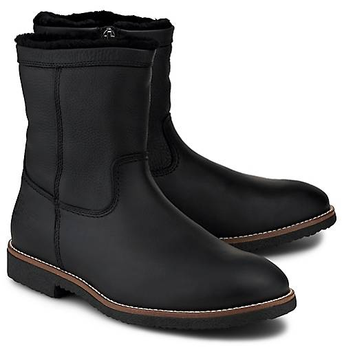 Panama Jack Boots GILBERT IGLOO C1
