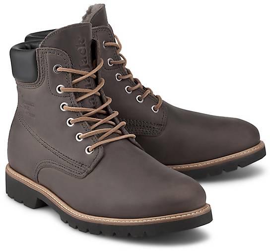 Panama Jack Boots GREGORY IGLOO C3