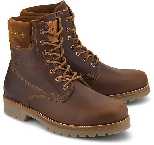 Panama Jack Boots PANAMA 03 IGLOO C25