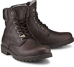 0765f7bc5f5a Schuhe für Herren versandkostenfrei online kaufen bei GÖRTZ