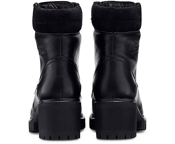 Panama Panama Panama Jack Stiefel PHOEBE B11 in schwarz kaufen - 45782005   GÖRTZ Gute Qualität beliebte Schuhe 5b7ca6