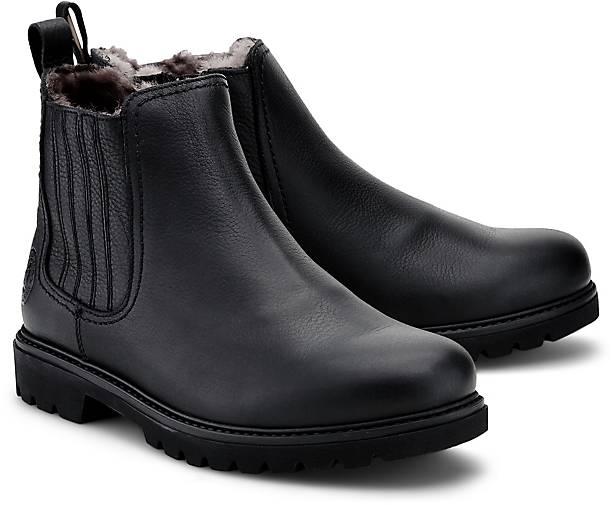 Panama Jack Chelsea-Boots BILL IGLOO