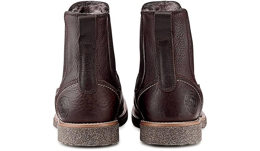 Panama Jack Chelsea-Boots