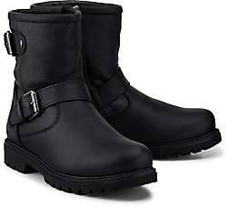Schuhe für Damen versandkostenfrei online kaufen bei GÖRTZ 725a810099