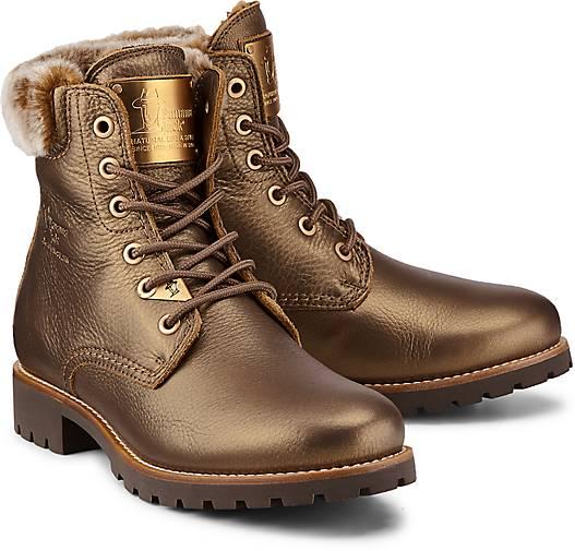 511fdac62033a2 Panama Jack PANAMA 03 IGLOO in bronze kaufen - 47802501
