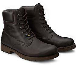 Panama Jack Schnür-Boots C2
