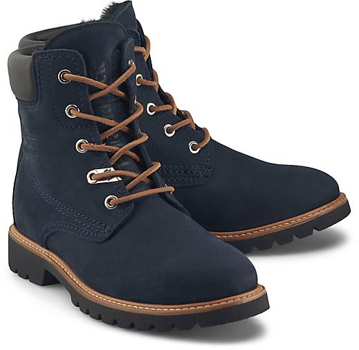 Ginette B2 Boots Igloo Schnür Ginette Ginette Schnür Igloo Boots Boots Igloo Schnür B2 hstdCQr