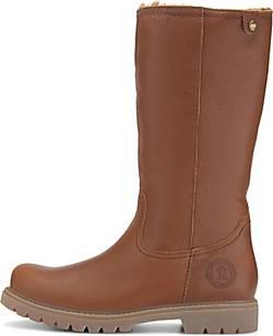 Stiefel für Damen versandkostenfrei online kaufen bei GÖRTZ 7eefe5a82f