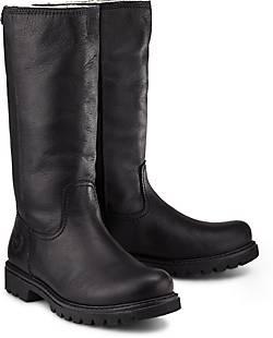Panama Jack Schuhe und Accessoires   GÖRTZ 831d5213fb