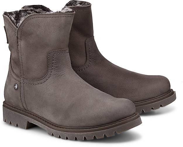 Panama Jack Winter-Boots BRESCIA