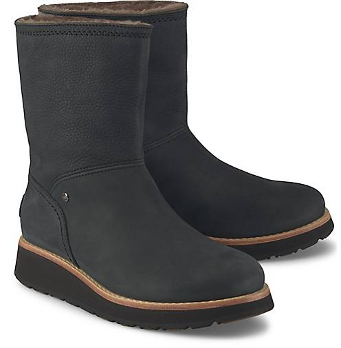 Panama Jack Winter-Boots CORY IGLOO B2