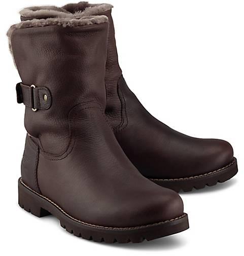 Panama Jack Winter-Boots FELIA IGLOO B2