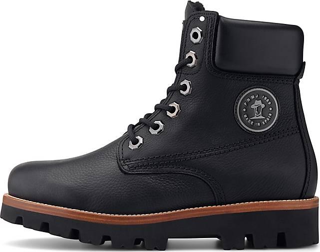 Panama Jack Winter-Boots MORITZ IGLOO
