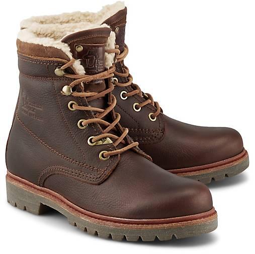 Panama Jack Winter-Boots NEW AVIATOR
