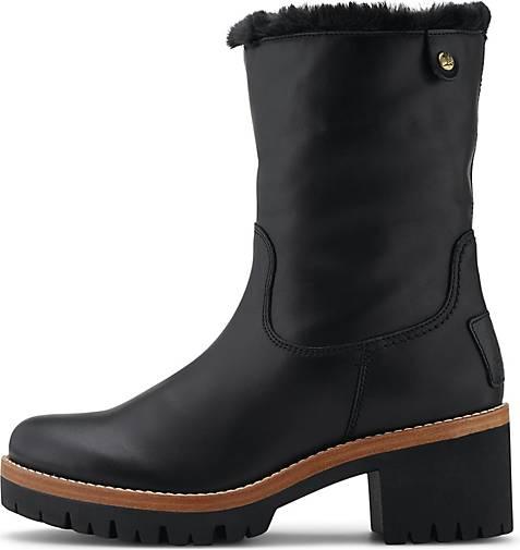 Panama Jack Winter-Boots PIOLA