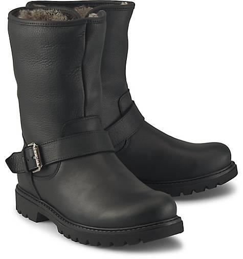 Panama Jack Winter-Boots SINGAPUR B22