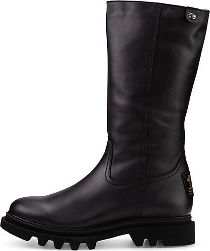 Panama Jack Winter-Boots TULIA IGLOO